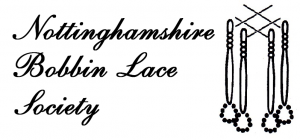 Nottinghamshire Bobbin Lace Makers